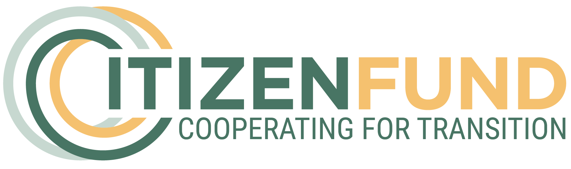 Citizenfund